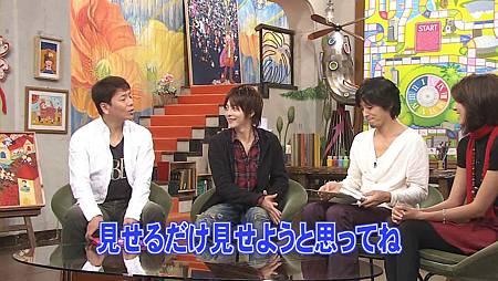 [20081019]おしゃれイズム#170-小池徹平.avi_001314566.jpg
