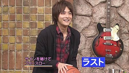 [20081019]おしゃれイズム#170-小池徹平.avi_001417100.jpg