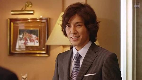 [SUBPIG][Shiawase ni Narou yo ep04].rmvb_222714.357.jpg