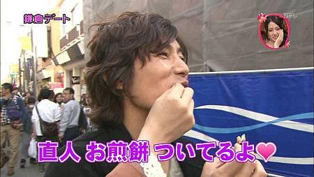 [20110515]おしゃれイズム#291-いとうあさこさん.avi_000888154.jpg