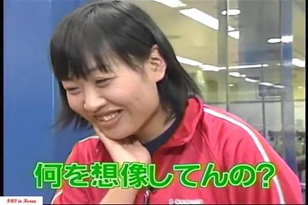 [20051225]おしゃれイズム#034-南海キャンテ゛ィース゛.mov_20110508_110618.jpg