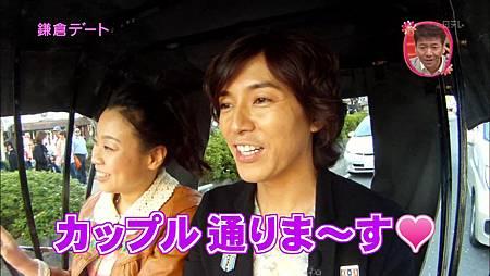 [20110515]おしゃれイズム#291-いとうあさこさん.avi_001074474.jpg