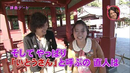[20110515]おしゃれイズム#291-いとうあさこさん.avi_000788788.jpg