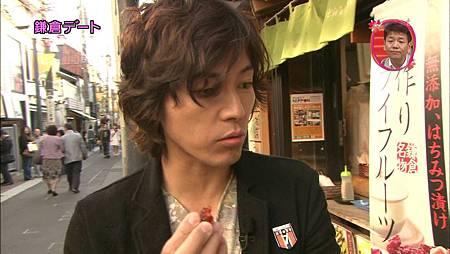 [20110515]おしゃれイズム#291-いとうあさこさん.avi_000944844.jpg