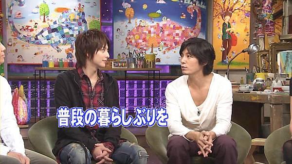 [20081019]おしゃれイズム#170-小池徹平.avi_000066200.jpg