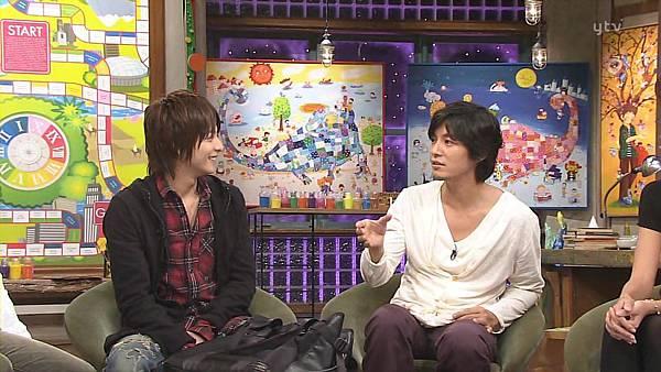 [20081019]おしゃれイズム#170-小池徹平.avi_000318200.jpg