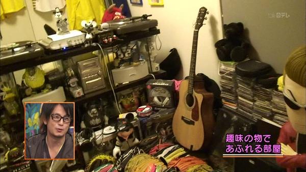 [20110306]おしゃれイズム#283-佐藤隆太上地雄輔.avi_000199920.jpg