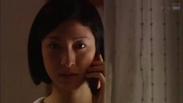 [SUBPIG][Shiawase ni Narou yo ep08].rmvb_20110608_134245.jpg