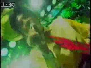 1996圣诞SP.恐怖のカラオケ歌合.flv_000552467.jpg