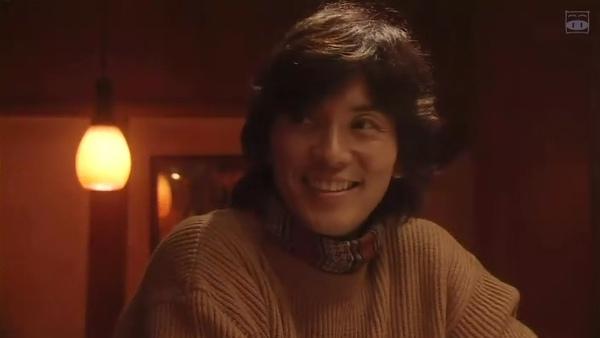 [SUBPIG][Densetu no CM director Sugiyama toshi(SP)].rmvb_002781580.jpg