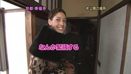 [20091227]おしゃれイズム#225- Kyoto SP  Part 1 (960x540 x264).mp4_20110502_143734.jpg