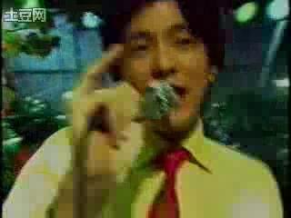 1996圣诞SP.恐怖のカラオケ歌合.flv_000569133.jpg