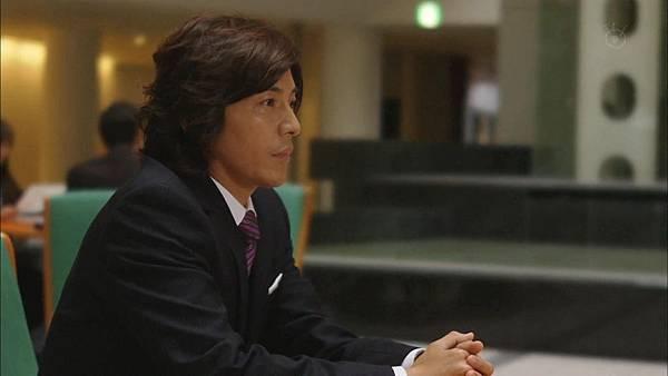 Shiawase ni Narou yo ep05[1920x1080p H.264 AAC].mkv_20110518_214402.jpg