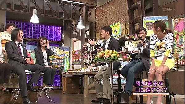 [20100530]おしゃれイズム#246-藝人親子SP.avi_001320650.jpg