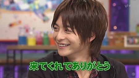 [20081019]おしゃれイズム#170-小池徹平.avi_000566433.jpg