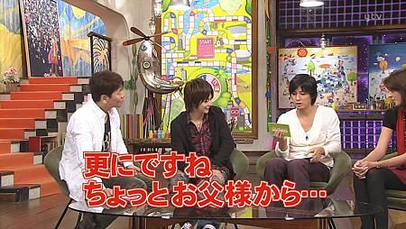 [20081019]おしゃれイズム#170-小池徹平.avi_001108200.jpg