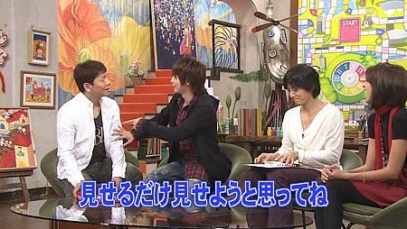 [20081019]おしゃれイズム#170-小池徹平.avi_001315666.jpg
