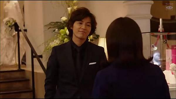 [SUBPIG][Shiawase ni Narou yo ep01].rmvb_002922347.jpg