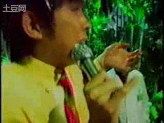 1996圣诞SP.恐怖のカラオケ歌合.flv_000574333.jpg