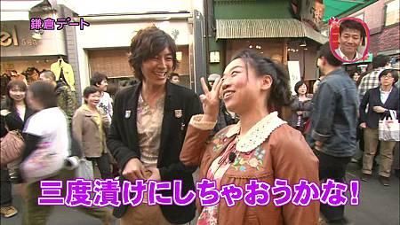 [20110515]おしゃれイズム#291-いとうあさこさん.avi_000835568.jpg