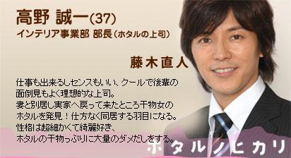 2007夏季水十.JPG