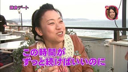 [20110515]おしゃれイズム#291-いとうあさこさん.avi_001329662.jpg