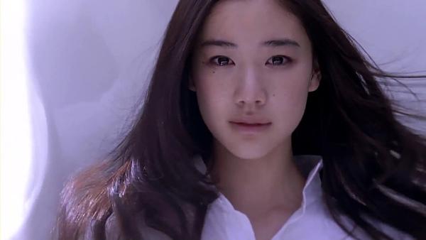 [HD資生堂廣告1] 白色Tsubaki 洗髮乳CM.avi_000007600.jpg