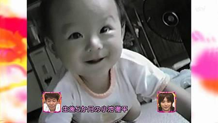 [20081019]おしゃれイズム#170-小池徹平.avi_001206666.jpg