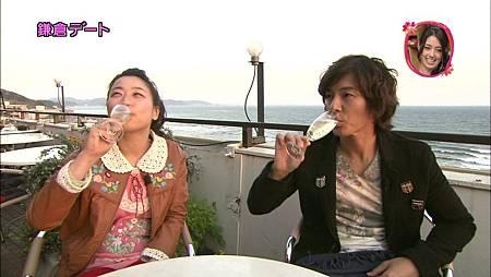 [20110515]おしゃれイズム#291-いとうあさこさん.avi_001278078.jpg