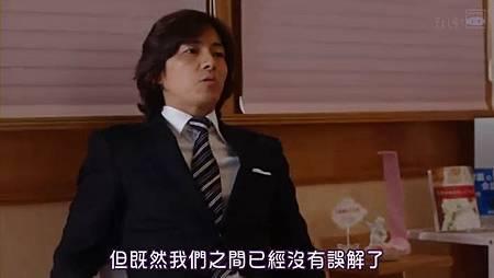 [SUBPIG][一定要幸福ep02].rmvb_000447146.jpg