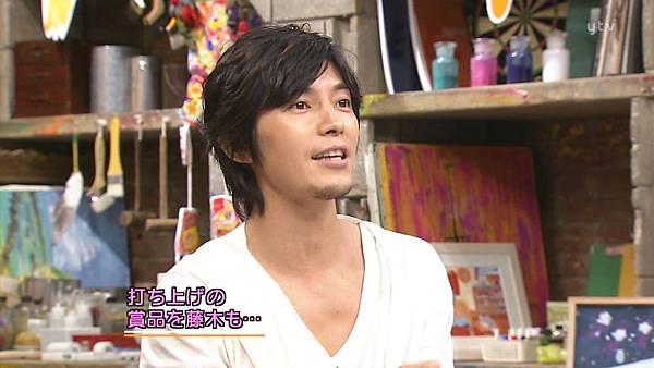 [20081019]おしゃれイズム#170-小池徹平.avi_000814933.jpg