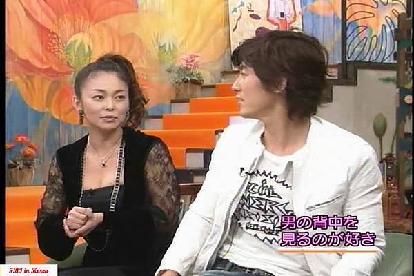 [20070923]おしゃれイズム#118-中島知子.avi_001176108.jpg