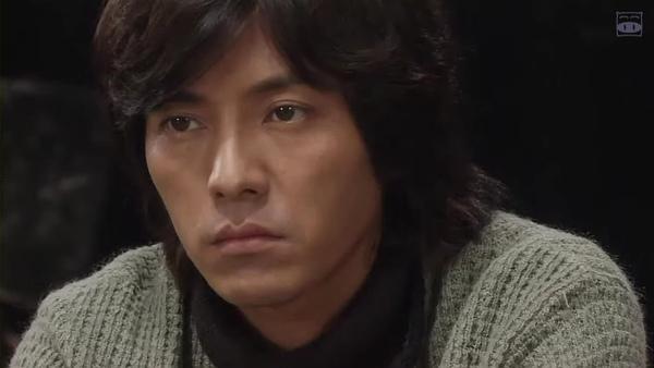 [SUBPIG][Densetu no CM director Sugiyama toshi(SP)].rmvb_004928658.jpg