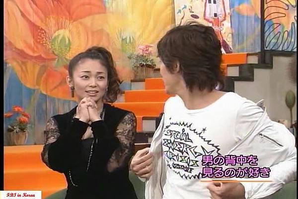 [20070923]おしゃれイズム#118-中島知子.avi_001184082.jpg