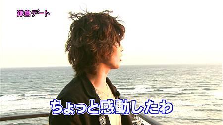 [20110515]おしゃれイズム#291-いとうあさこさん.avi_001248715.jpg