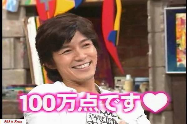 [20070923]おしゃれイズム#118-中島知子.avi_001193292.jpg