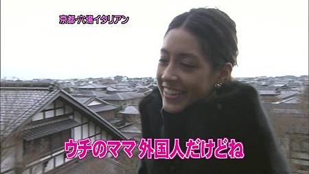 [20091227]おしゃれイズム#225- Kyoto SP  Part 1 (960x540 x264).mp4_20110502_145016.jpg
