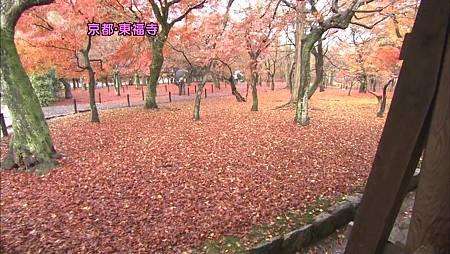 [20091227]おしゃれイズム#225- Kyoto SP  Part 1 (960x540 x264).mp4_20110502_143428.jpg