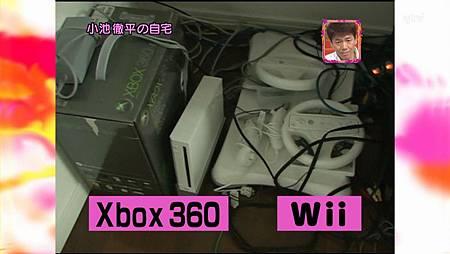 [20081019]おしゃれイズム#170-小池徹平.avi_000161466.jpg