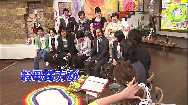 [20100530]おしゃれイズム#246-藝人親子SP.avi_000221587.jpg