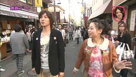 [20110515]おしゃれイズム#291-いとうあさこさん.avi_000810076.jpg