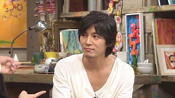 [20081019]おしゃれイズム#170-小池徹平.avi_000328166.jpg