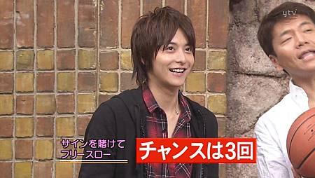 [20081019]おしゃれイズム#170-小池徹平.avi_001336400.jpg