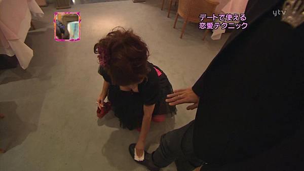 200811.02おしゃれイズム.avi_001136266.jpg