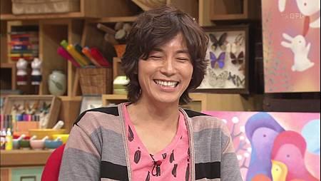 [20110515]おしゃれイズム#291-いとうあさこさん.avi_001415682.jpg