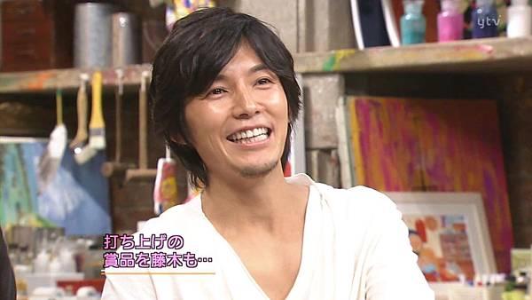 [20081019]おしゃれイズム#170-小池徹平.avi_000788900.jpg