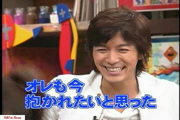 [20070923]おしゃれイズム#118-中島知子.avi_001199431.jpg