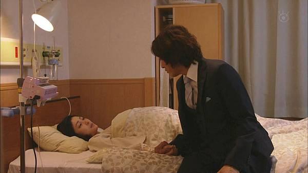Shiawase ni Narou yo ep05[1920x1080p H.264 AAC].mkv_213509.456.jpg