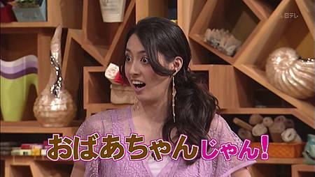 [20110515]おしゃれイズム#291-いとうあさこさん.avi_000055288.jpg