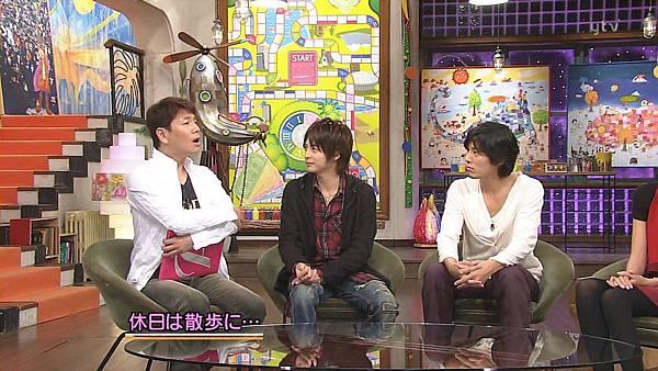[20081019]おしゃれイズム#170-小池徹平.avi_000626733.jpg